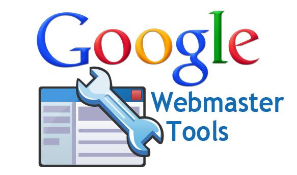Google Narzędzia dla Webmasterów