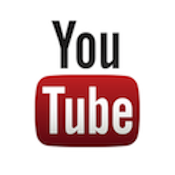 Reklama na YouTube w pytaniach i odpowiedziach