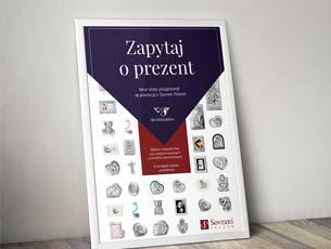 enzo-agencja-marketingowa-identyfikacja-wizualna-marki-sovrani