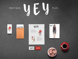 enzo-agencja-marketingowa-identyfikacja-wizualna-marki-yey