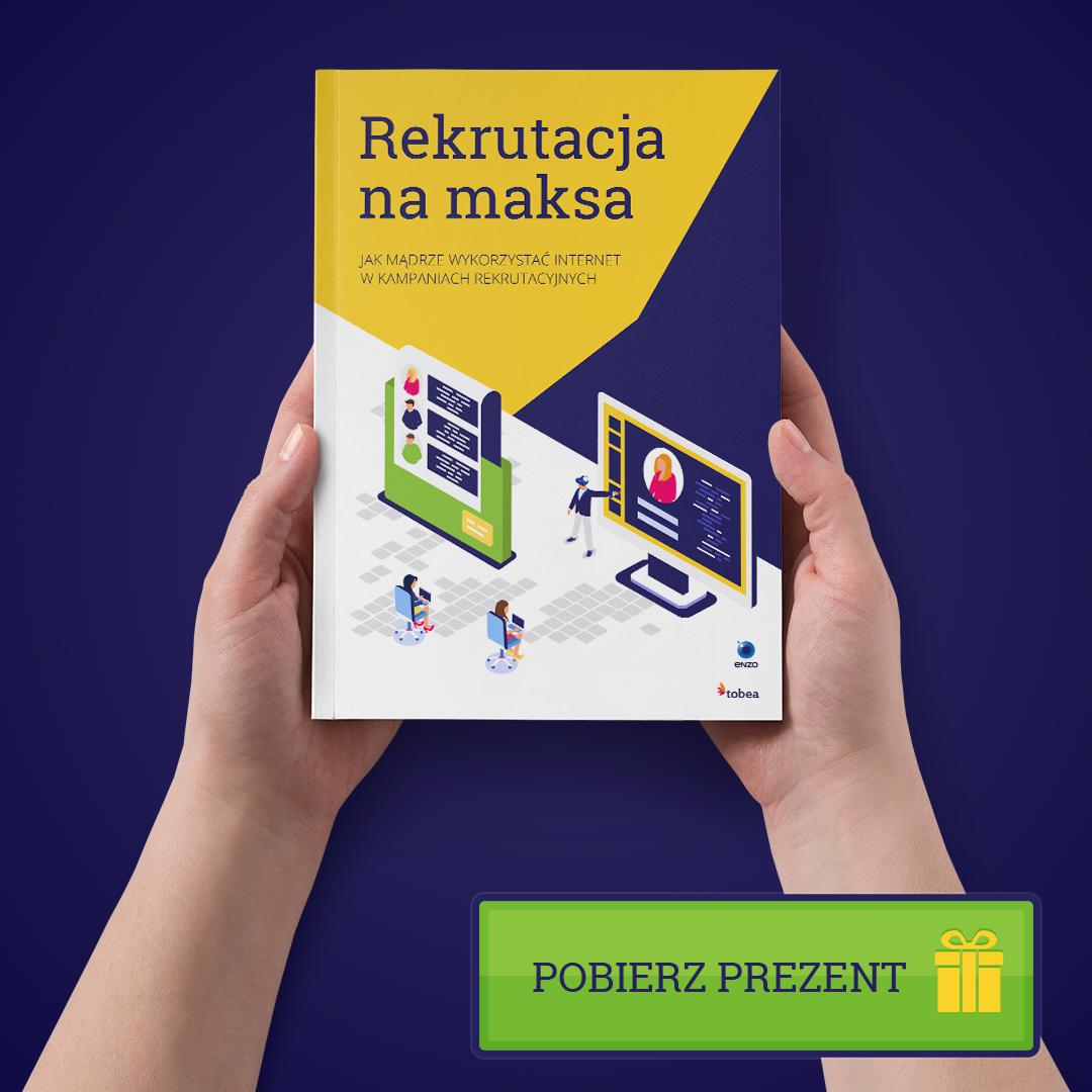 Pobierz bezpłatnego e-booka