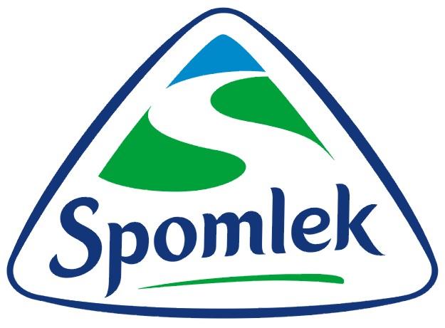 logo_SPOMLEK (1)
