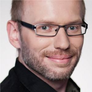 Piotr Kraciuk